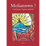 moliannwn