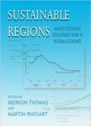 sustainableregions